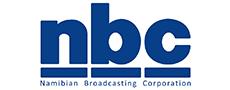   NBC